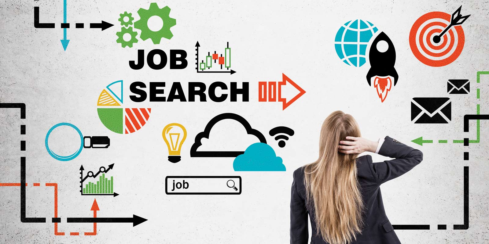 CONNECT Career Expo Job Fair Tupelo Mississippi - available